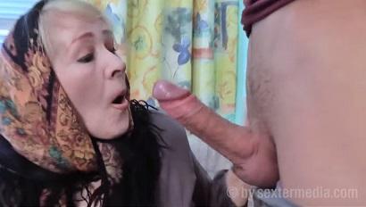 Sex zori
