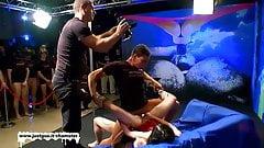 پشت صحنه و طرز تهیه پورن – avizoone.com : داستان سکسی , فیلم سکسی ...
